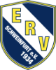 ERV Schweinfurt Logo